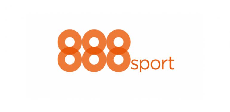 888 casino sports betting