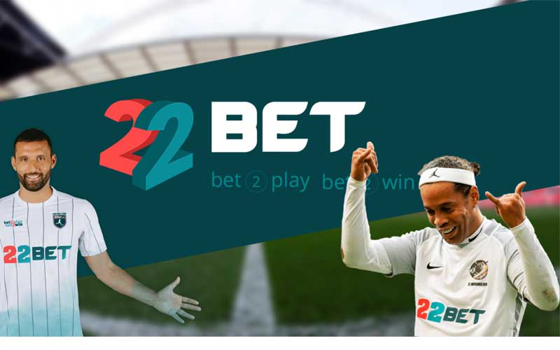 Rimfire sports review betting spot fixed matches betting